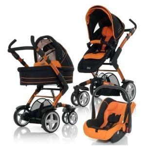 abc-design-3tec-wozek-uniwersalny-gleboko-spacerowy-fotelik-rider-kolor-dark-brown_0_b